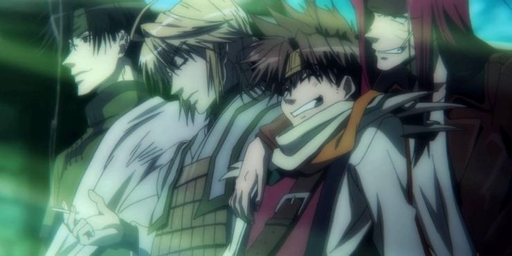 anime-series-like-saiyuki (1)