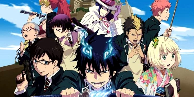 blue-exorcist-cover (1)